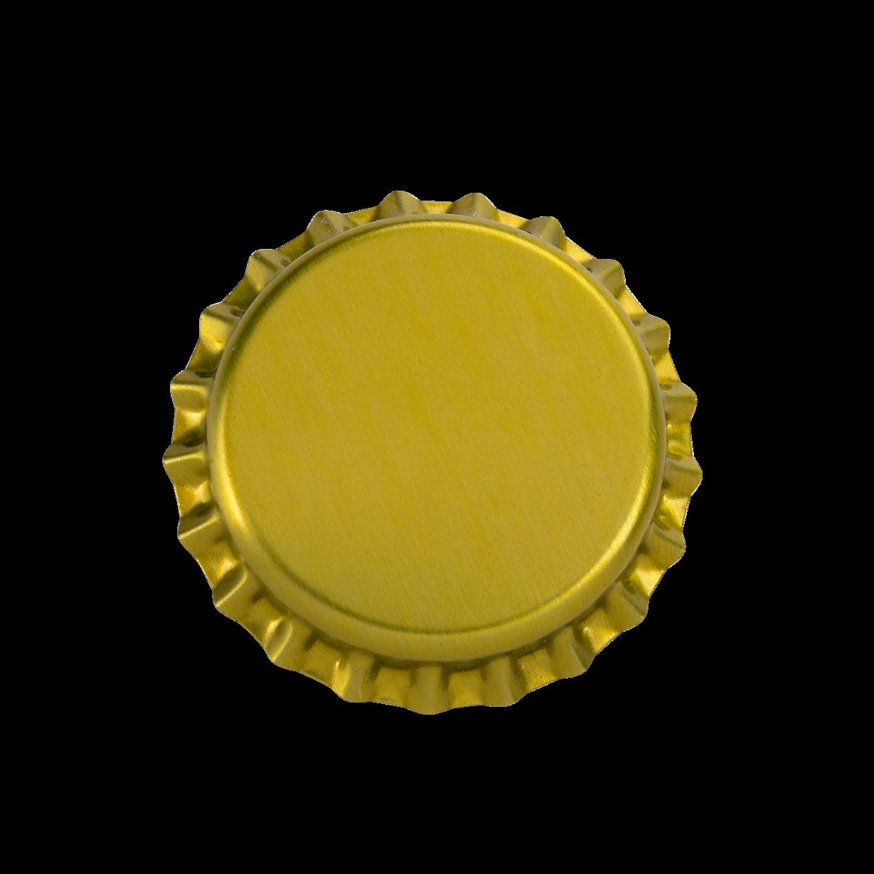 Promet - Crown corks